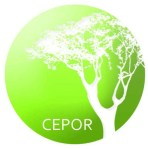 CEPOR Logo Image Only