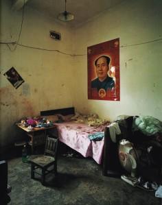 Yunnan2
